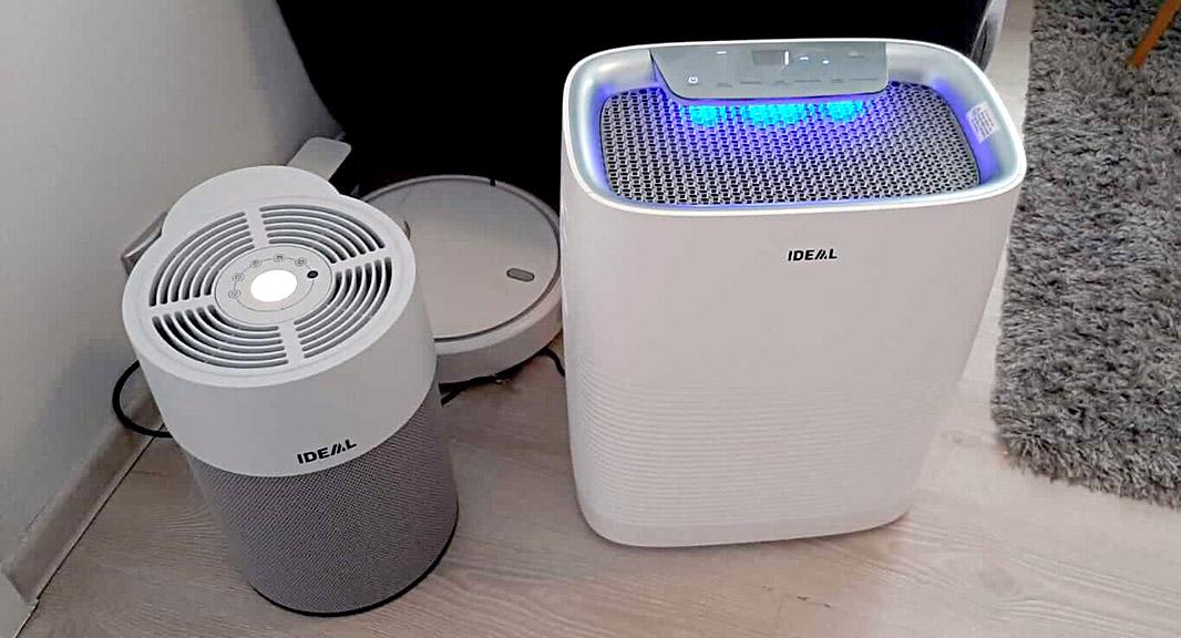 am-testat-purificator-aer-si-umificator-aer-ideal-ap40-pro-si-ap35-h