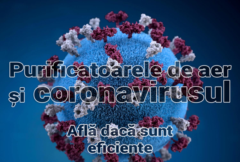 purificatoarele-de-aer-si-coronavirusul