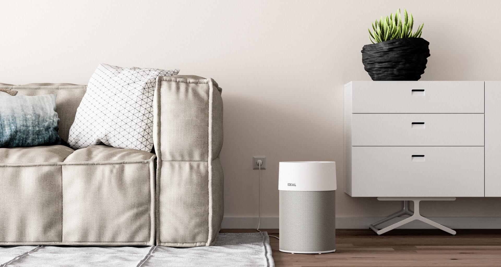 purificator-aer-ambiental-ideal-casa-birou-ap40-pro